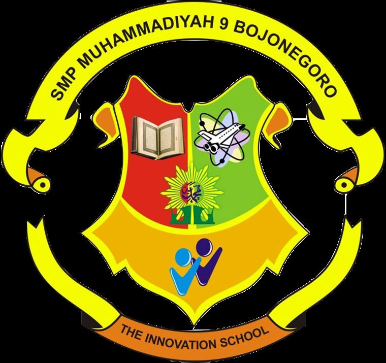 SMP Muhammadiyah 9 Bojonegoro